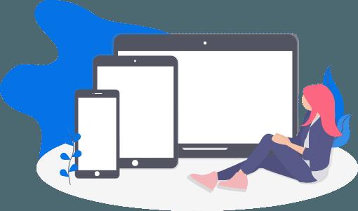 complimentary online marketing assessment